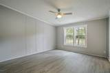 10355 Vaughan Ave - Photo 25
