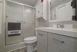10355 Vaughan Ave - Photo 26