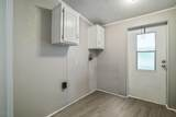 10355 Vaughan Ave - Photo 27
