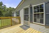 10355 Vaughan Ave - Photo 28