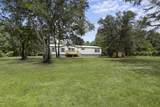 10355 Vaughan Ave - Photo 29