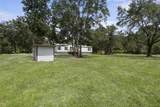 10355 Vaughan Ave - Photo 30