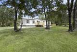 10355 Vaughan Ave - Photo 31