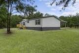 10355 Vaughan Ave - Photo 33