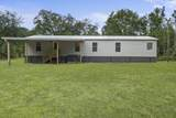 10355 Vaughan Ave - Photo 35