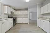 10355 Vaughan Ave - Photo 4