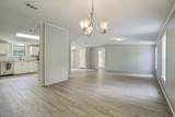 10355 Vaughan Ave - Photo 9