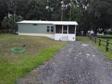 135 Lake George Dr - Photo 2