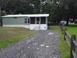 135 Lake George Dr - Photo 3
