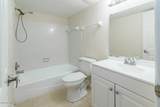 8880 Old Kings Rd - Photo 15