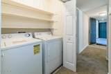 8880 Old Kings Rd - Photo 16
