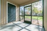 8880 Old Kings Rd - Photo 17