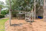 8880 Old Kings Rd - Photo 20