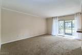 8880 Old Kings Rd - Photo 4
