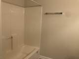 3600 Lenin Peak Ct - Photo 11