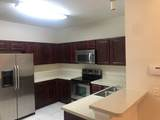3600 Lenin Peak Ct - Photo 2