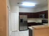 3600 Lenin Peak Ct - Photo 3