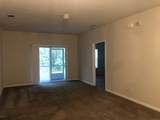 3600 Lenin Peak Ct - Photo 5
