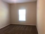 3600 Lenin Peak Ct - Photo 9