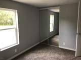 23910 Coon Rd - Photo 14
