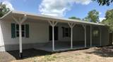23910 Coon Rd - Photo 22