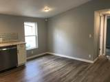 23910 Coon Rd - Photo 24