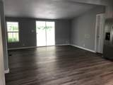 23910 Coon Rd - Photo 25