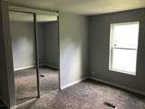 23910 Coon Rd - Photo 31
