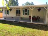 23910 Coon Rd - Photo 34