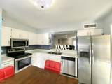 7852 Playa Del Rey Ct - Photo 2