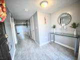 7852 Playa Del Rey Ct - Photo 23
