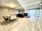 7852 Playa Del Rey Ct - Photo 4