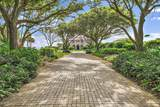 959 Ponte Vedra Blvd - Photo 4