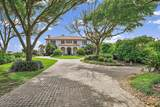 959 Ponte Vedra Blvd - Photo 68