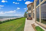 959 Ponte Vedra Blvd - Photo 70