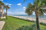 959 Ponte Vedra Blvd - Photo 75