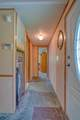 8228 Paxton Rd - Photo 10