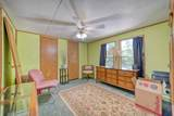8228 Paxton Rd - Photo 13