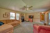 8228 Paxton Rd - Photo 14