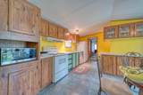 8228 Paxton Rd - Photo 21