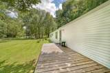 8228 Paxton Rd - Photo 4