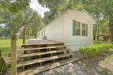 8228 Paxton Rd - Photo 5