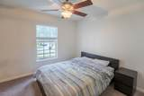 1776 Forest Creek Dr - Photo 15