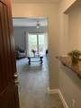 945 Registry Blvd - Photo 4