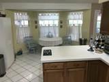 13807 Carters Grove Ln - Photo 3
