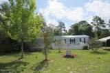 6765 Spring Lake Village Rd - Photo 1