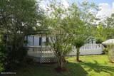 6765 Spring Lake Village Rd - Photo 2