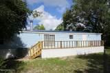 6765 Spring Lake Village Rd - Photo 31