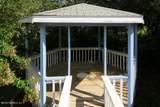 6765 Spring Lake Village Rd - Photo 4