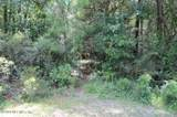 4334 Lazy H Ranch Rd Rd - Photo 13